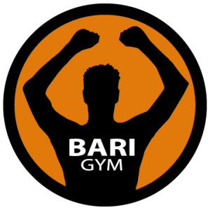 bari gym matchmaking Bari metro map: a very simple showcase of bari metro stations and connection aside from info on transportation you can also find recommendations for restaurants, popular tourist, sites, as well as some interesting facts about bari.